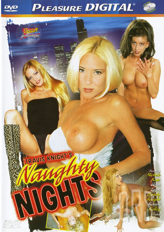 Large Photo of Naughty Nights 1