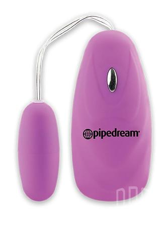 back - Neon Luv Touch 5 Function Bullet