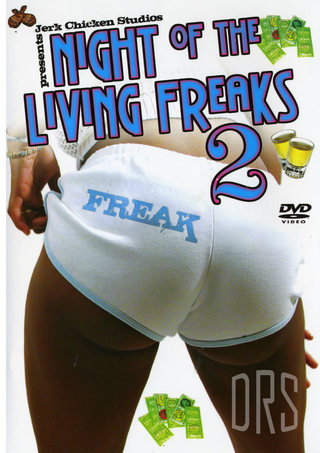 Large Photo of Night Of The Living Freaks 2