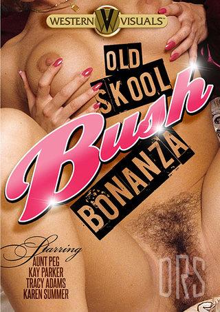 Large Photo of Old Skool Bush Bonanza