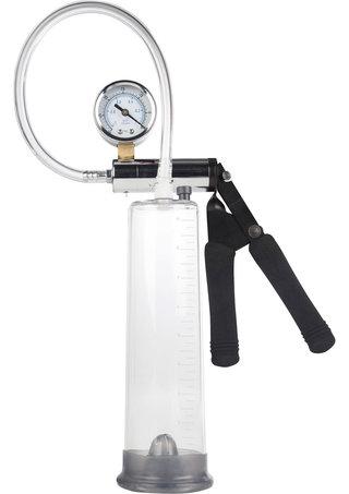 back - Advanced Precision Pump 2