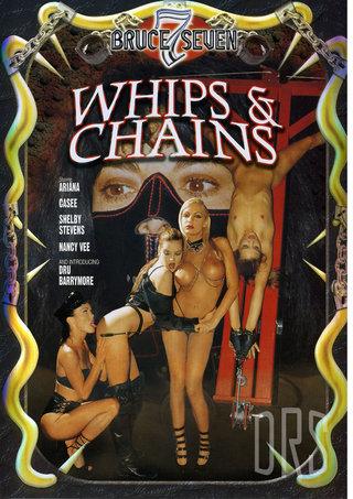 Chains Bondage whips