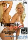 Humpmee Dumpmee