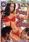 2 Pitos & A Chica