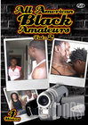 All American Black Amateurs 2