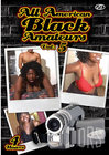 All American Black Amateur 5