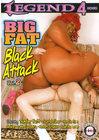 Big Fat Black Attack 2