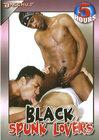 Black Spunk Lovers