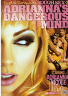 Rough Sex 3 Adrianna's Dangerous Mind