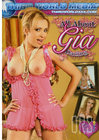 All About Gia Darling