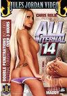 All Internal 14