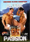 Alpine Passion
