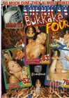 American Bukkake 4