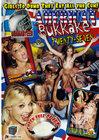 American Bukkake 27