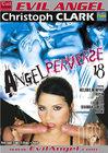Angel Perverse 18