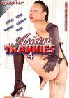 Asian Trannies 4