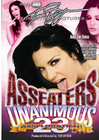 Asseaters Unanimous 23
