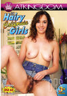 Hairy California Girls