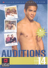 Auditions 14
