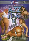 Azz & Mo Ass 11