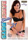 Babes Ballin Boys 21