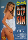 Backdoor To City Of Sin