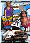 Bang Bus 20 Reverse Pick Up