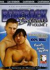 Bareback Boyfriends 2