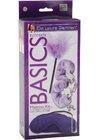 Intimate Basics Mistress Kit