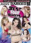 Best Of Boob Bangers