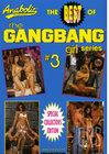 Best Of Gangbang Girl 3