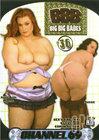 BBB Big Big Babes 36