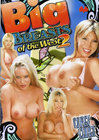 Big Breasts Of The West 2