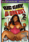 Big Girl Work Out 2