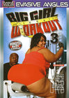 Big Girl Work Out 3