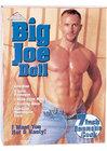 Big Joe Love Doll