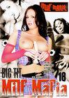 Big Tit Milf Mafia 18