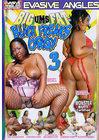 Big Ums Fat Black Freaks Orgy 3