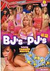 BJ's In PJ's 2