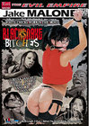 Black Snake Bitches