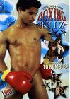 Boxing Ruiz