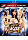 Jack's Big Tit Show 7 Blu-Ray