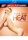 Jesse Jane Heat