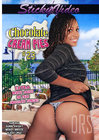 Chocolate Cream Pies 23