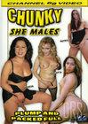 Chunky Shemale 1
