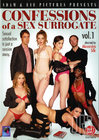 Confessions of a Sex Surrogate 1