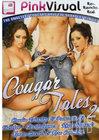 Cougar Tales 2