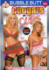 Cougars & Cubs 1