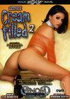 Cream Filled 2
