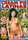 Cream Pie Latinas